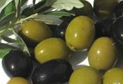 huile olive2